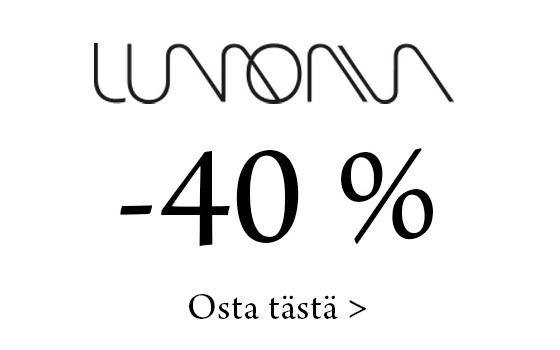 Erä Lumoava -koruja -40 %