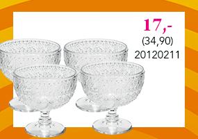 Ihania lasisia lahjatavaroita löytöhintaan! Tutustu ja osta >>