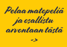 Matopeli